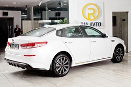 KIA Optima New Luxe -   262